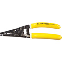 Klein K1412 Klein-Kurve Dual NM Cable Stripper/Cutter