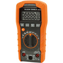 Klein Tools MM400 Digital Multimeter Auto-Ranging 600V