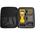 Klein Tools VDV501-825 VDV Scout Pro 2 LT Tester Remote Kit