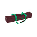 K&M 21315 Carrying Case for Microphone/Boom Stands (x 6)