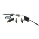 Kramer AD-RING-5 HDMI Adapter Ring