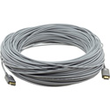 Kramer CP-AOCH-131 Active Optical HDMI Cable - Plenum US - 131 Foot