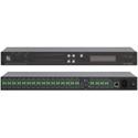 Kramer FC-132ETH 32 Port Serial Control Gateway and Advanced Serial Communication Matrix