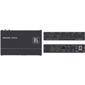 Kramer FC-22ETH 2 Port Serial Control Gateway