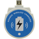Kramer KWC-MUSB Micro-USB Receiver for Wireless Charging