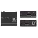 Kramer PT-101DP DisplayPort Repeater