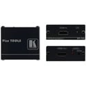 Kramer PT-1Ci HDMI Isolator
