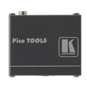 Kramer PT-572Plus HDMI Over Twisted Pair Receiver