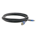 Kramer C-HM/HM/PRO-50 High-Speed HDMI Cable with Ethernet 50 Foot