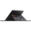 Kramer TBUS-201XL Pop-Up Table Mount Multi-Connection Solution