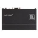 Kramer TP-580R HDMI - 4K UHD HDMI Bidirectional RS-232 / IR over Twisted Pair HDBaseT Receiver