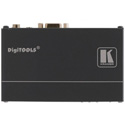 Kramer TP-580-RXR HDMI over HDBaseT Twisted Pair Receiver