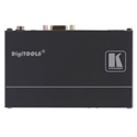 Kramer TP-580TXR HDMI over HDBaseT Twisted Pair Transmitter