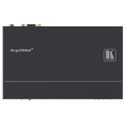 Kramer TP-582T 2x1 HDMI/Bidirectional RS-232/Ethernet & IR over HDBaseT Switcher