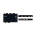 Kramer VM-400HDCP 1x4 DVI Distribution Amplifier - HDCP Compliant