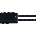 Kramer VM-400HDCPXL 1:4 DVI (HDCP) Distribution Amplifier