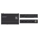 Kramer VM-4HN 1x4 4K HDMI Distribution Amplifier