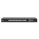 Kramer VP-771 9-Input ProScale Presentation Switcher/Scaler