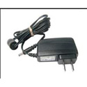 Kramer VP-300N-PS Replacement Power Supply for VP-300N