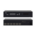 Kramer VS-66HDCPXL 6x6 HDCP Compliant DVI Matrix Switcher