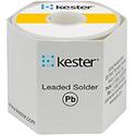 Kester 24-6337-9711 SN63PB37 062 Diameter Solder Wire