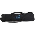 K-Tek KBKBAG Boompole Kit Bag - 40 Inches Long