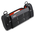 K-Tek KSTG70 Stingray Bag for the Tascam DR-70D Audio Recorder