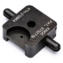 Kings KTH-2138 Die For KTH1000 and 2025-57-9 Connectors