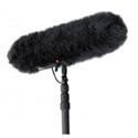 K-Tek KZEPPS Basket-Casing-length 11 1.25 Inch - for mics like the Sanken CS-1
