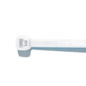 Minature Cable Ties 1000 pk.