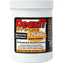 Caig Laboratories DeoxITL260Qp Mechanical and Electrical Grease 226g