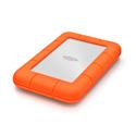 LaCie 301558 1TB Rugged Mini Disk USB 3.0