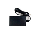 LaCie 713710U Extra Power Supply for d2 v2 & v2.1