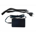LaCie 9000314 Extra Power Supply for Little Big Disk