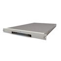 LaCie 9000499U 8big Rack Thunderbolt 2 (24TB)