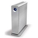 LaCie LAC9000258U 4TB d2 Quadra USB 3.0 7200 RPM Desktop Drive