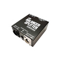 Whirlwind LBS Line Balancer/Splitter