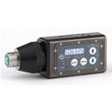 Lectrosonics HMA-A1 Plug-on Transmitter  Block (470.100 - 537.575)