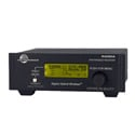 Lectrosonics R400A Digital Hybrid Wireless Diversity Receiver - Block 23- 588.800 - 607.900