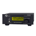 Lectrosonics R400A Digital Hybrid Wireless Diversity Receiver - Block 24 - 614.4
