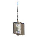 Lectrosonics SMQV Block 26 Wireless Transmitter Block 26 - 665.600 - 691.100
