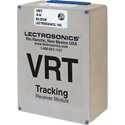 Lectrosonics VRT Receiver Module for the VRM Receiver Master - Block 26