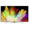 LG-86SJ9570 86 Inch UHD 4K LED TV