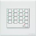 Lightronics AC21116 Unity Architectural Remote Station