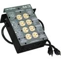 Lightronics AS42DC Portable Dimmer