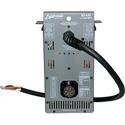 Lightronics AS62DCSK Portable Dimmer