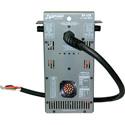 Lightronics AS62DCSL Portable Dimmer
