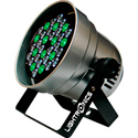 Lightronics FXLD136RGB LED PAR Lighting Fixture