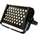 Lightronics FXLD354WAI LED Wash Lighting Fixture