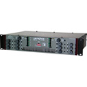 Lightronics RE121D Rack Mount Dimmer